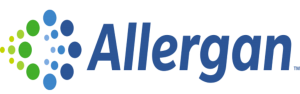 Allergan Inc.